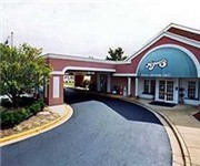 Photo of Best Western Falls Church Inn - Falls Church, VA