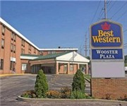 Photo of Best Western Wooster Plaza - Wooster, OH