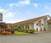 Photo of Best Western Pacific Highway - Salem, OR