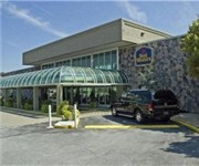 Photo of Best Western Brandywine Valley - Wilmington, DE