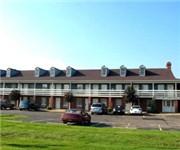 Photo of Best Western Country Inn - Uhrichsville, OH