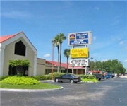 Photo of Best Western Orlando West - Orlando, FL