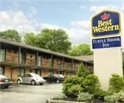 Photo of Best Western Turtle Brook Inn - West Orange, NJ