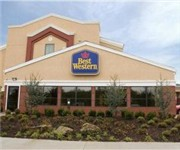 Photo of Best Western Seminole Inn - Seminole, OK