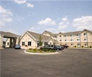 Photo of Best Western - Port Columbus - Columbus, OH