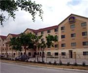 Photo of Best Western Windsor Pointe - San Antonio, TX