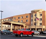 Photo of Courtyard Marriott Vicksburg - Vicksburg, MS