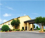 Photo of Comfort Inn Mullins - Mullins, SC