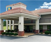 Photo of Comfort Inn Athens - Athens, AL