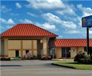 Photo of Comfort Inn Mercer - Mercer, PA