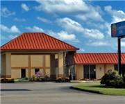 Photo of Comfort Inn Mercer - Mercer, PA