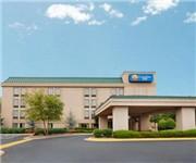 Photo of Comfort Inn Quantico - Stafford, VA