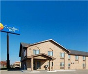 Photo of Comfort Inn Kearney - Kearney, NE