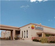 Photo of Comfort Inn and Sts Truth or - Truth or Consequence, NM