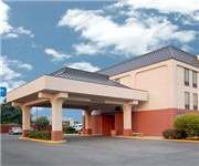 Photo of Comfort Inn Cleveland - Cleveland, MS