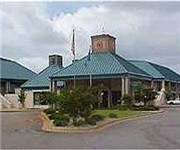 Photo of Holiday Inn Express Americus - Americus, GA