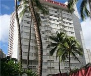 Photo of Holiday Inn Waikiki - Honolulu, HI