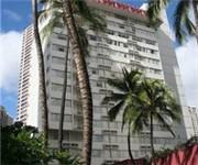 Photo of Holiday Inn Waikiki - Honolulu, HI