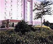 Photo of Holiday Inn Taunton-Foxboro Area - Taunton, MA