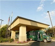 Photo of Holiday Inn Chicago - Elk Grove - Elk Grove Village, IL