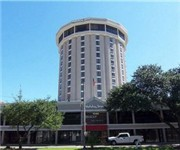 Photo of Holiday Inn Mobile-Dwtn/Hist. District - Mobile, AL