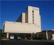 Photo of Holiday Inn Saddle Brook - Saddle Brook, NJ