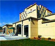 Photo of Holiday Inn Dedham Conference Center - Dedham, MA