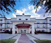 Photo of Holiday Inn Express Hotel & Suites Austin North - Austin, TX