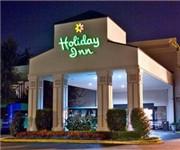 Photo of Holiday Inn Islip Airport - Ronkonkoma, NY