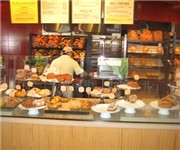 Photo of Panera Bread - Woodhaven, MI