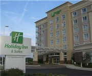 Photo of Holiday Inn Hotel & Suites Memphis - Wolfchase Galleria - Memphis, TN