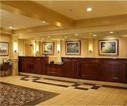 Photo of Holiday Inn Crystal Lake & Conference Center - Crystal Lake, IL