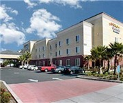 Photo of Holiday Inn Express Hotel & Suites Vacaville - Vacaville, CA