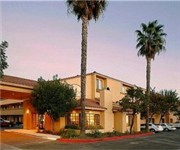 Photo of Holiday Inn Express Simi Valley - Simi Valley, CA