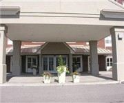 Photo of Holiday Inn Express St. Louis West - O'Fallon, MO