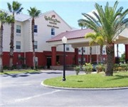 Photo of Holiday Inn Express & Suites Port Charlotte - Port Charlotte, FL