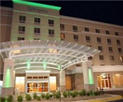Photo of Holiday Inn Petersburg North - Ft. Lee - Colonial Heights, VA
