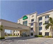 Photo of Wingate By Wyndham   Miramar - Miramar, FL
