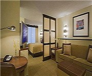 Photo of Hyatt Place-Keystone - Indianapolis, IN - Indianapolis, IN