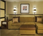 Photo of Hyatt Place-Buckhead - Atlanta, GA - Atlanta, GA