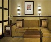 Photo of Hyatt Place-Fort Lauderdale N - Fort Lauderdale, FL - Fort Lauderdale, FL