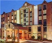 Photo of Hyatt Place-Mystic - Mystic, CT - Mystic, CT