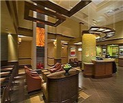 Photo of Hyatt Place-Greenville Haywood - Greenville, SC - Greenville, SC