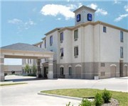 Photo of Sleep Inn & Suites - Weatherford, TX - Weatherford, TX