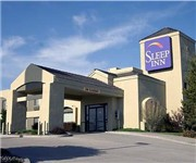 Photo of Sleep Inn - Mountain Home, ID - Mountain Home, ID