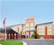 Photo of Cambria Suites Raleigh-Durham Airport - Morrisville, NC - Morrisville, NC