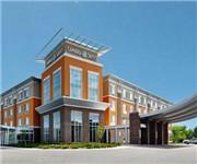 Photo of Cambria Suites - Appleton, WI - Appleton, WI
