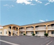 Photo of Econo Lodge Inn & Suites - Garden Grove, CA - Garden Grove, CA