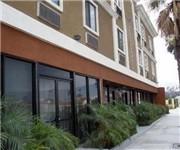 Photo of Econo Lodge - San Bernardino, CA - San Bernardino, CA