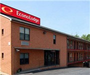 Photo of Econo Lodge - College Park, MD - College Park, MD